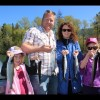 RRO Family Kokanee Fishing Charter 2015