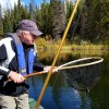 Guided Fishing Charters & Rates