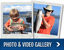 fishing photo gallery