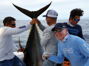 kelowna fishing charters in cabo san lucas for tuna
